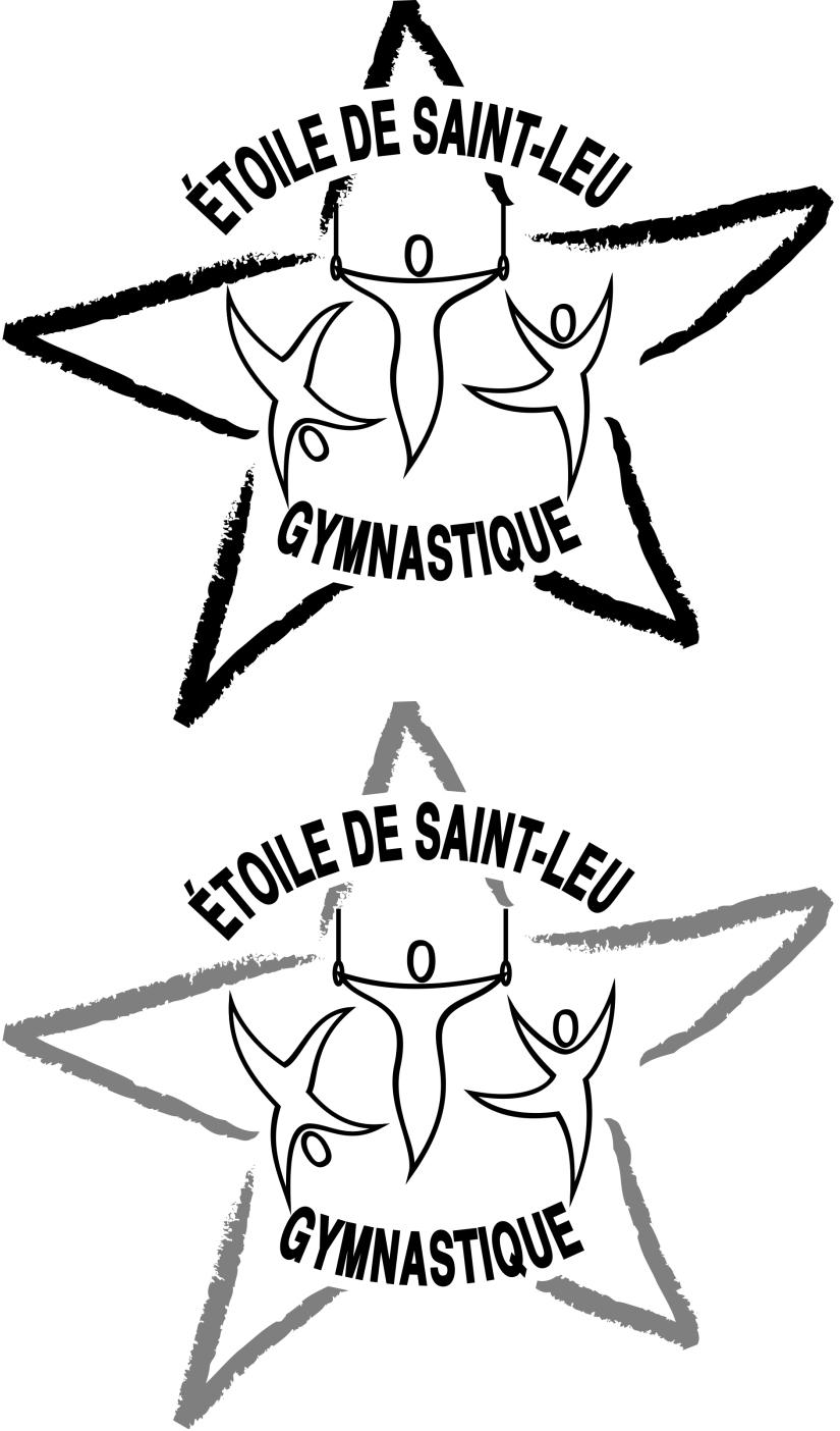 Etoile StLeu-1 20 11 2010.jpg