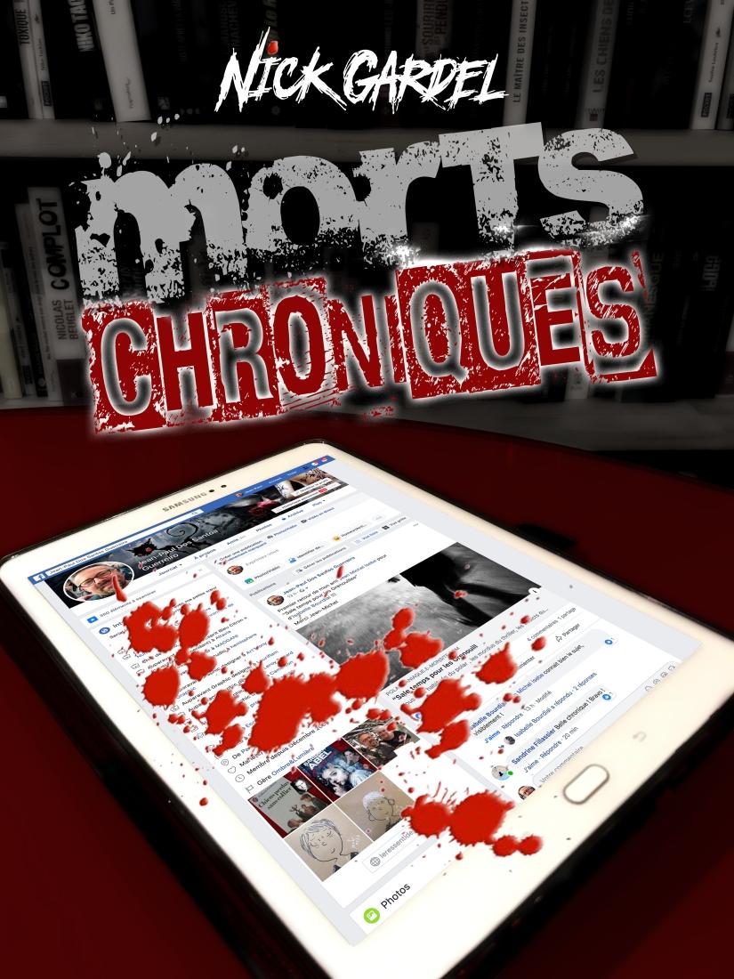 FOND Morts Chroniques.jpg