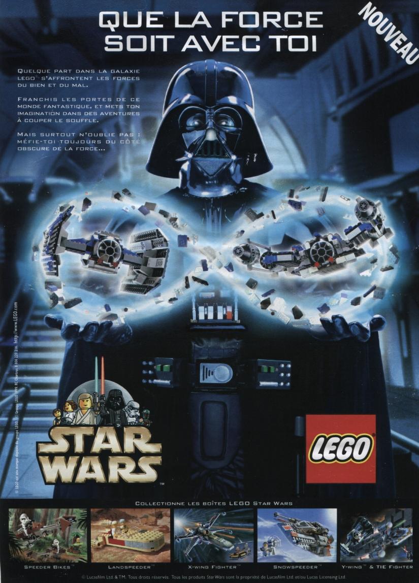 Lego m31999.jpg