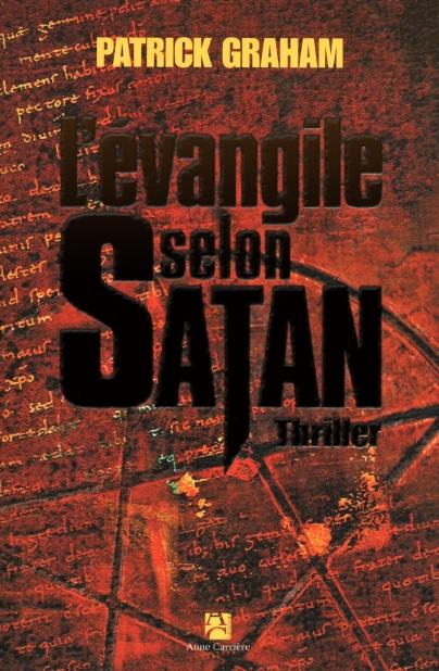 l'evangile-selon-satan