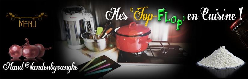 Mes top-Flop_2.jpg