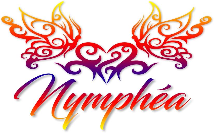 Nymphée.jpg