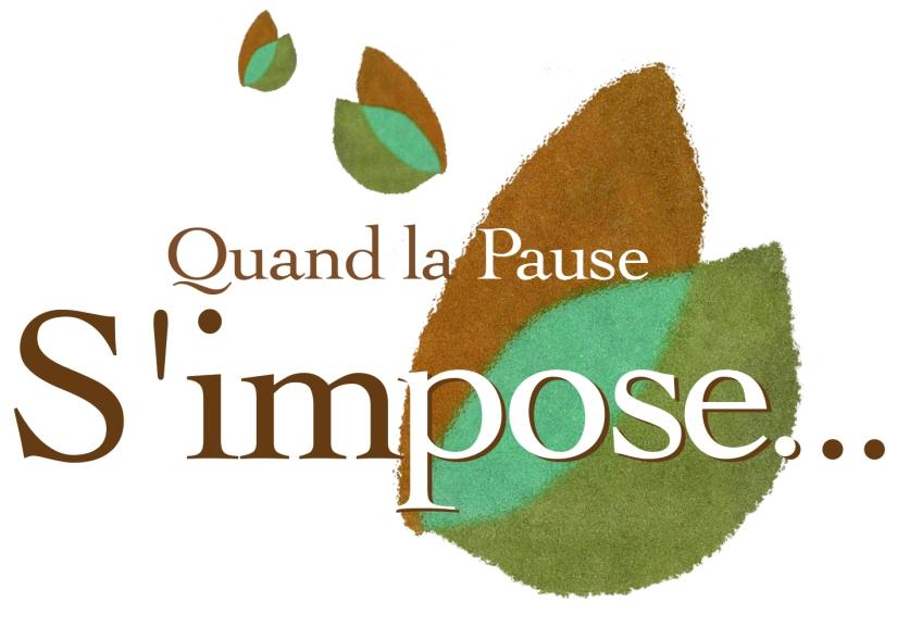 Quand la Pause S'impose !_03.jpg