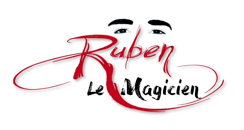 Ruben_Logo.jpg