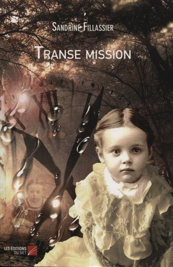 transe-mission