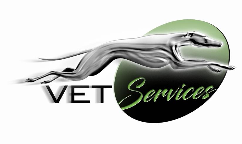 VET Services_logo_02.jpg
