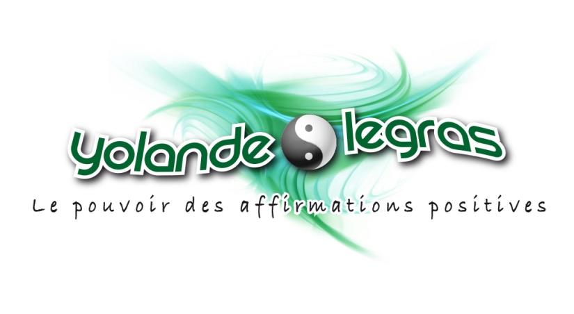 Yolande Logo_.jpg