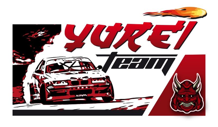 Yusei Team_02.jpg
