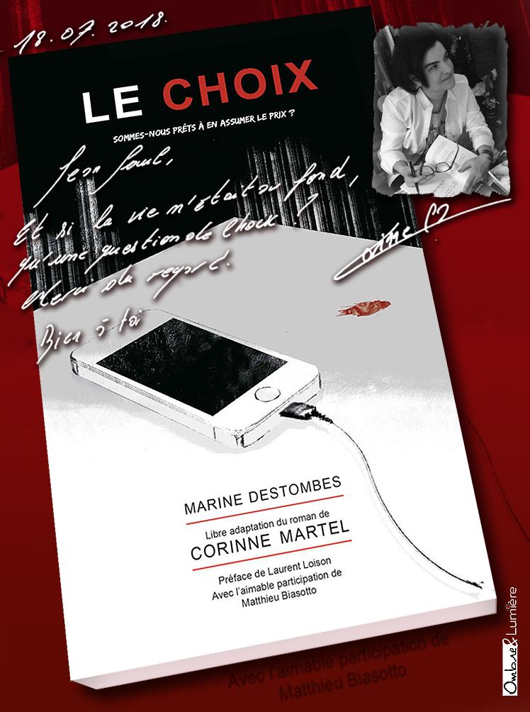 2018-66 - Corinne Martel - Le choix.jpg