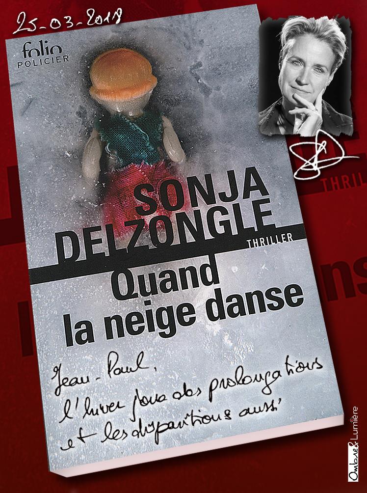2018-67 - Sonja Delzongle - Quand la neige.jpg