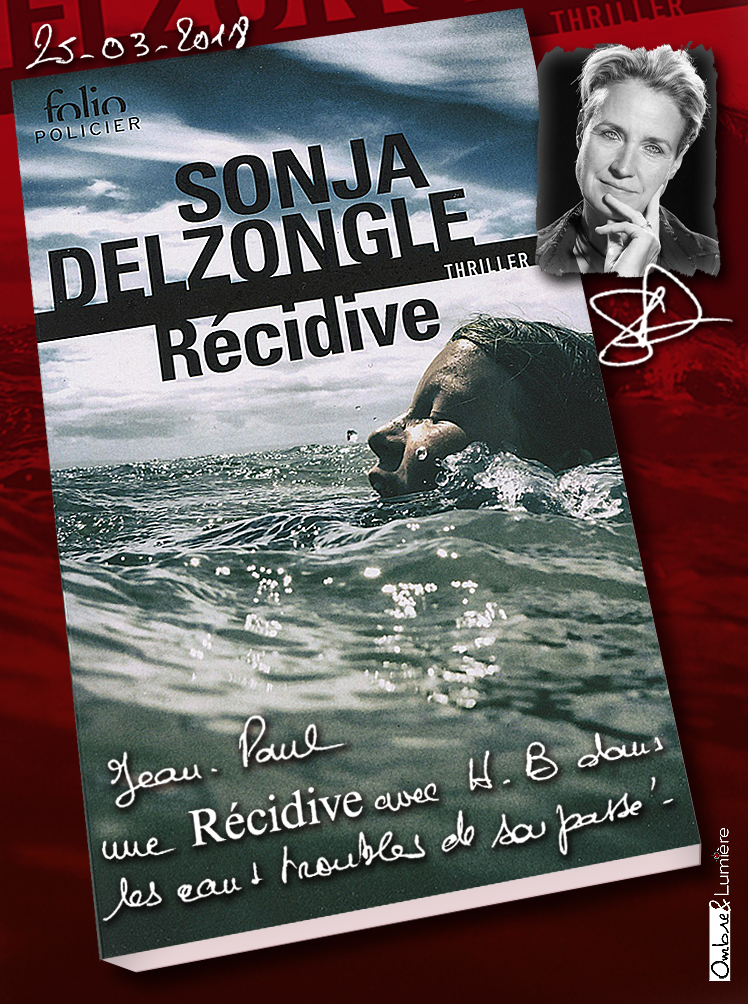 2018-68 - Sonja Delzongle - Récidive.jpg
