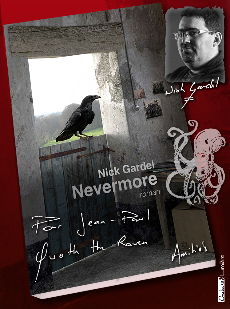 2018-70_Nick Gardel - Nevermore.jpg