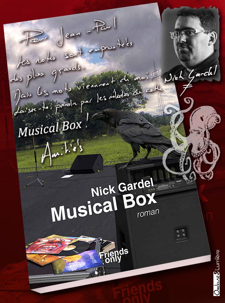 2018-71_Nick Gardel - Musical Box.jpg