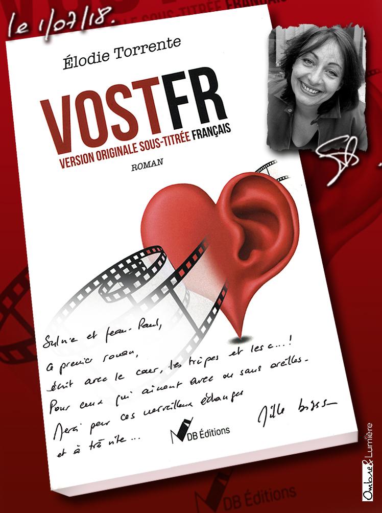 2018-75_Elodie Torrente - VOSTFR.jpg