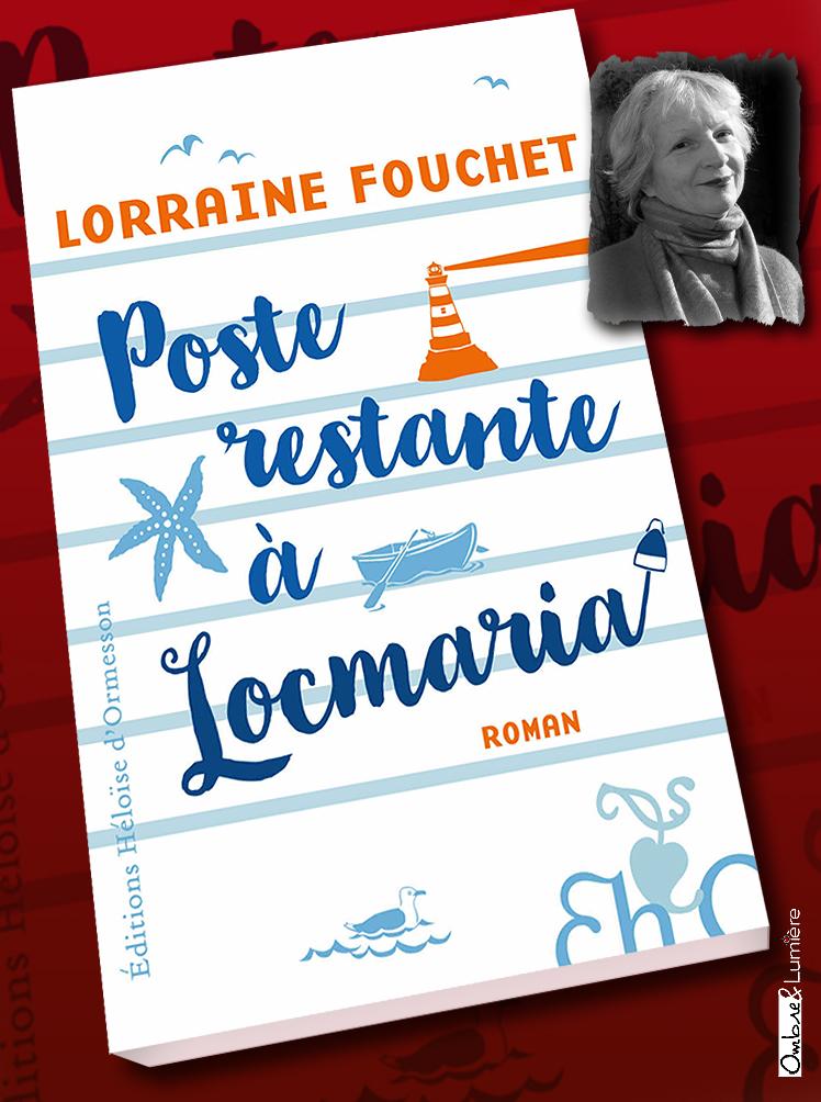 2018-76_Lorraine Fouchet - Poste restante à Locmaria.jpg