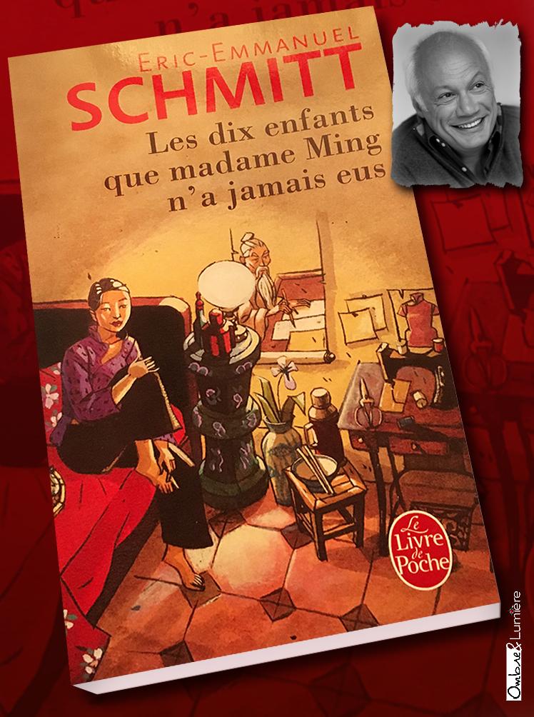 2018_78-Eric-Emmanuel Schmitt - Les dix enfants….JPG