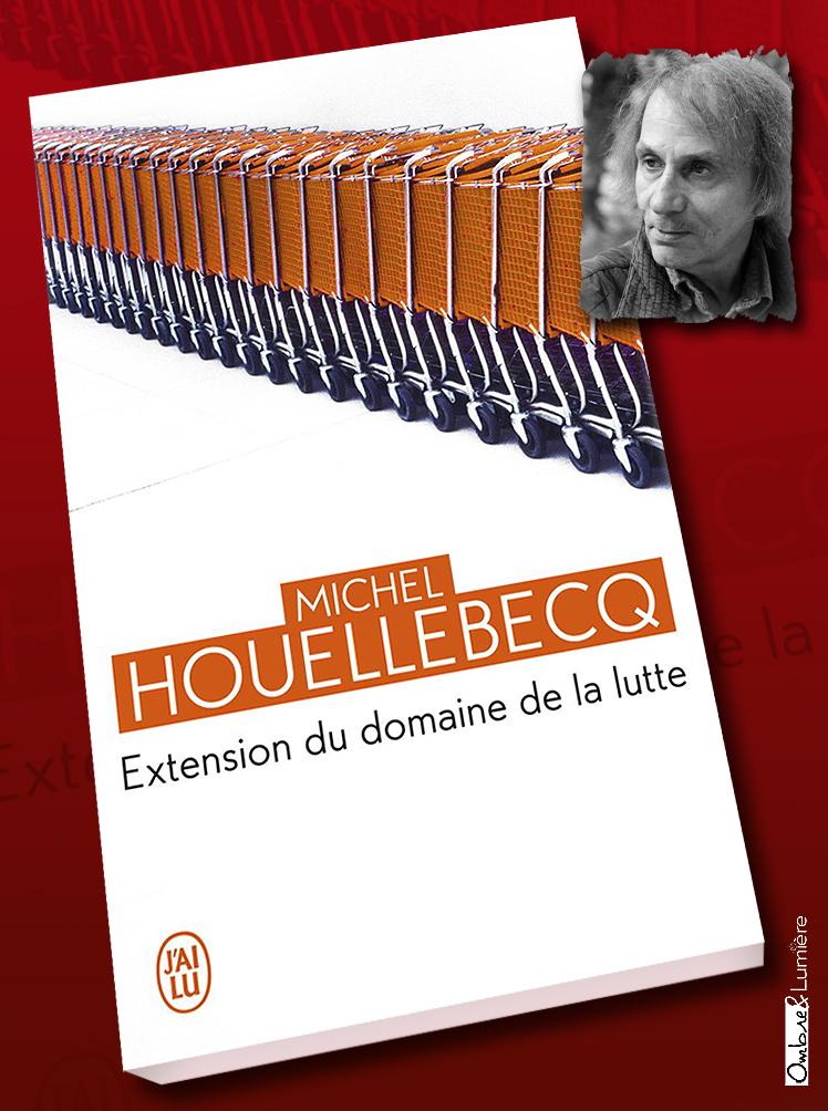2019_011_Michel Houellebecq-Extension du domaine de la lutte
