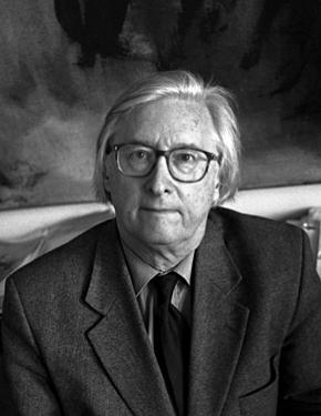 Henri Coulonges