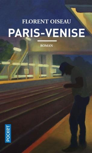 Paris venise