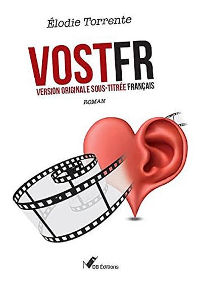 VOSTFR