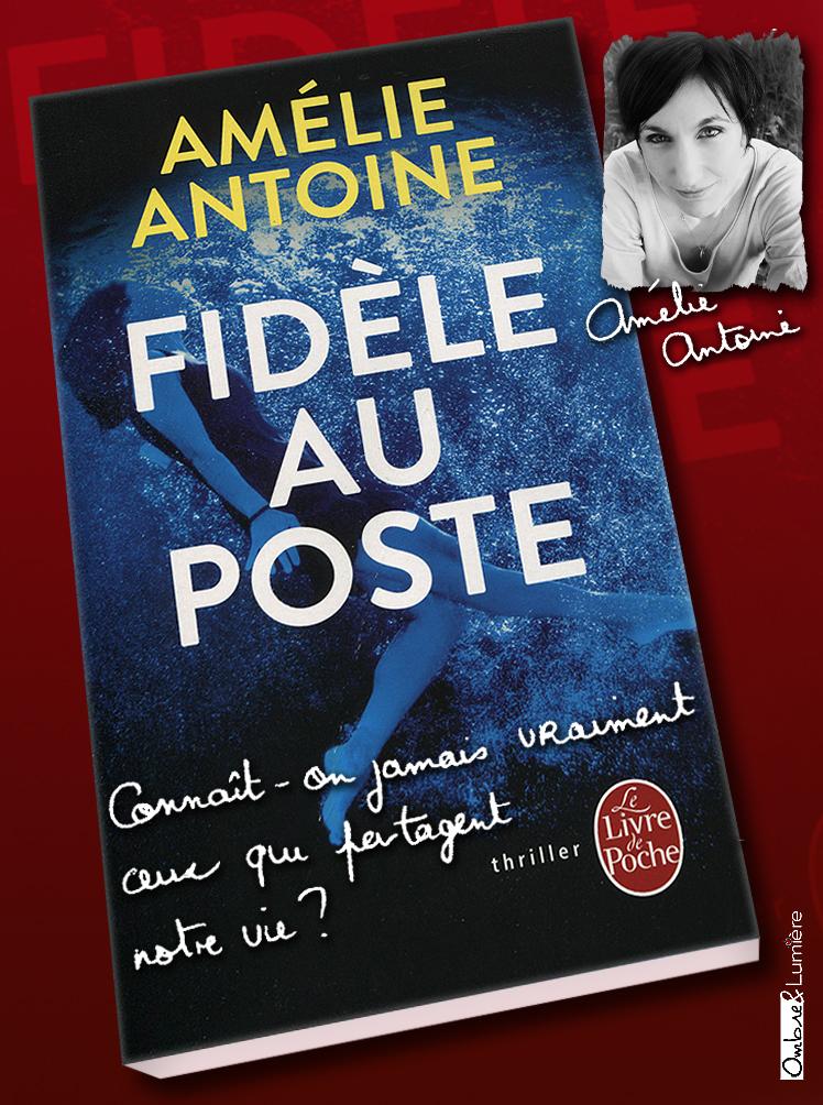 2019_019_Amélie Antoine - Fidèle au Poste.jpg