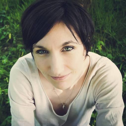 Amélie Antoine
