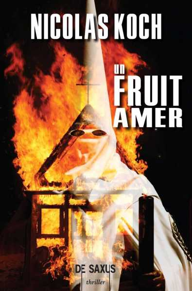 Un fruit amer