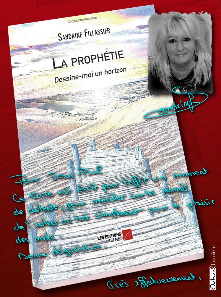 2019_026_Sandrine Fillassier - La prophétie Dessine-moi un horizon.jpg