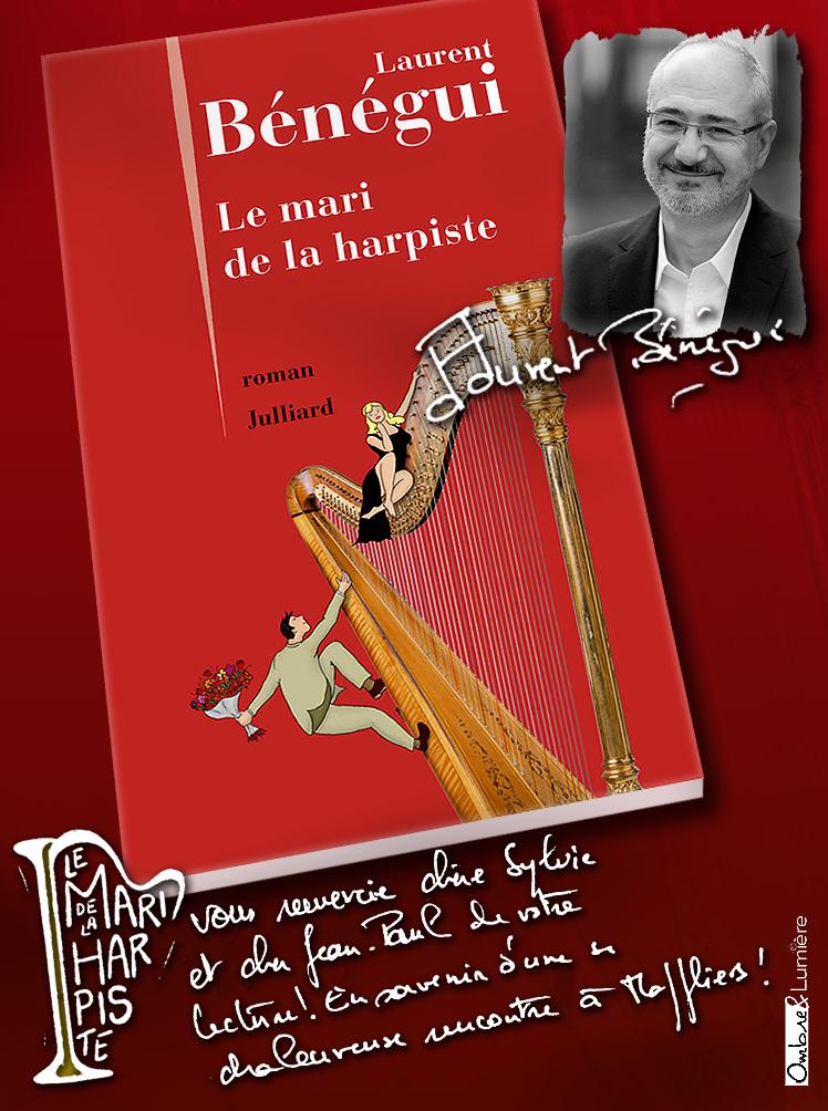 2019_027_Laurent Bénégui - Le mari de la harpiste