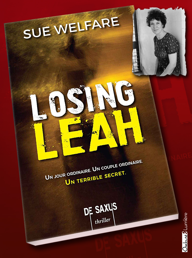 2019_030_Sue Welfare - Losing Leah.jpg