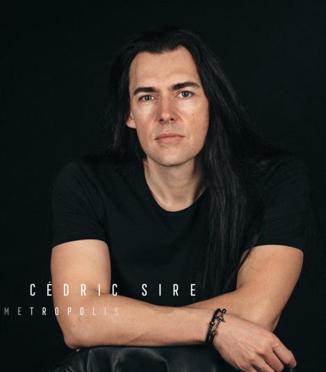 Cedric-Sire-2019