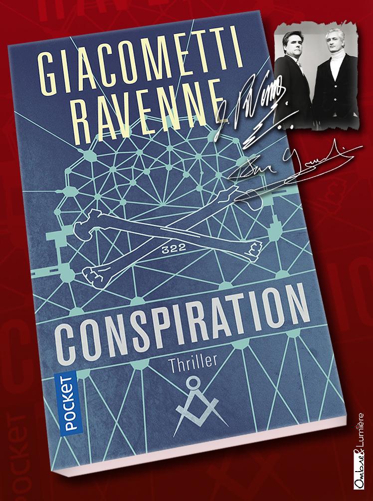 2019_33-Giacometti Ravenne Conspiration