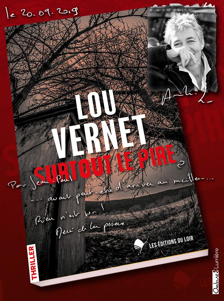 2019_036_Lou Vernet-Surtout le pire