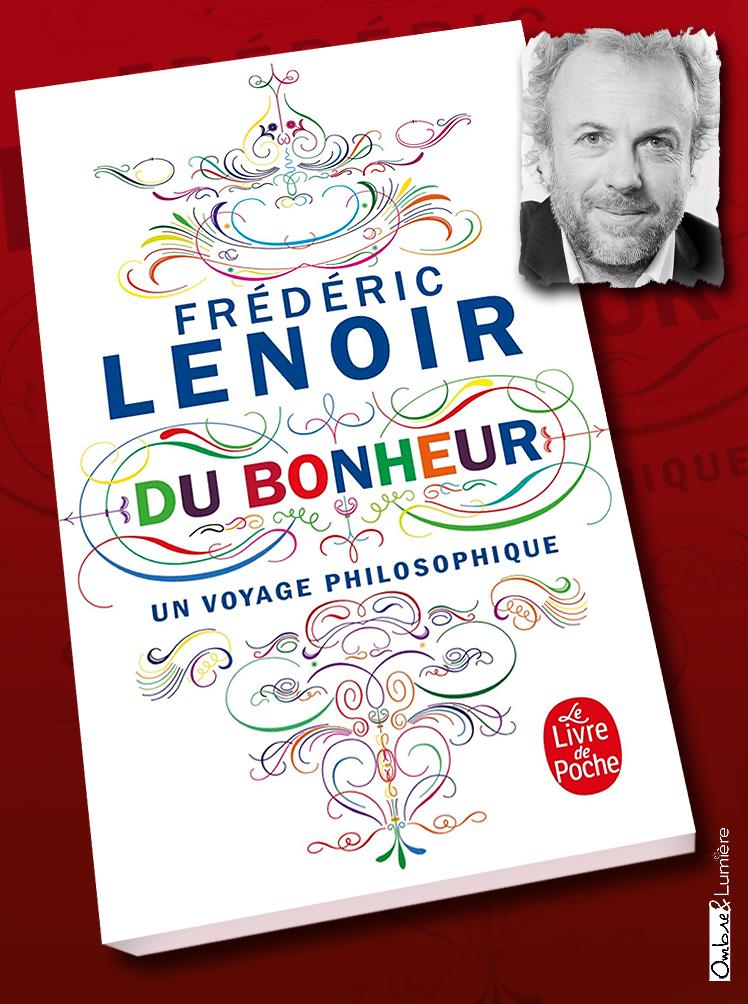 2019_037_Frédéric Lenoir - Du Bonheur