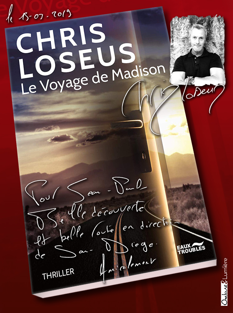 2019_042_Chris Loseus - Le voyage de Madison.jpg