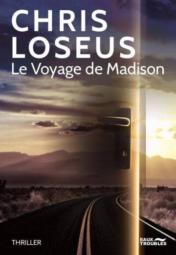 Le voyage de Madison