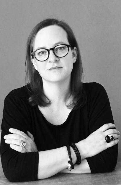 Cécile-Pellault-2019