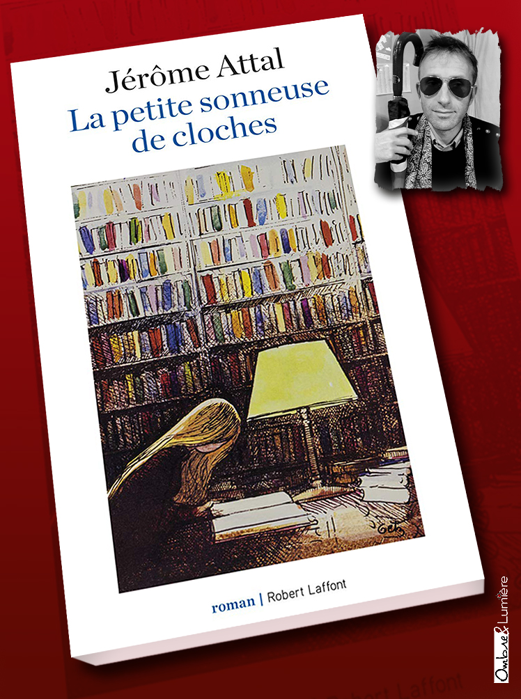 2020_003_Jérôme Attal - La petite sonneuse de cloches