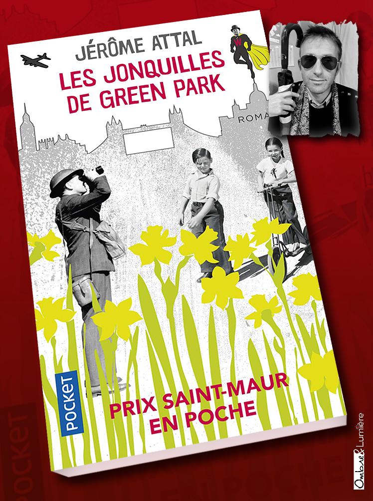 2020_004_Jérôme Attal - Les jonquilles de Grenn Park