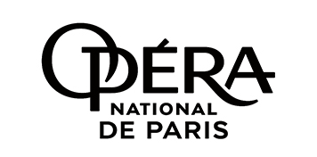 opera-national-de-paris-logotype_noir.jpg