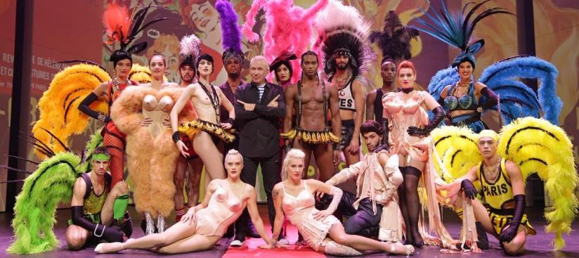 troupe-fashion-freak-show.jpg