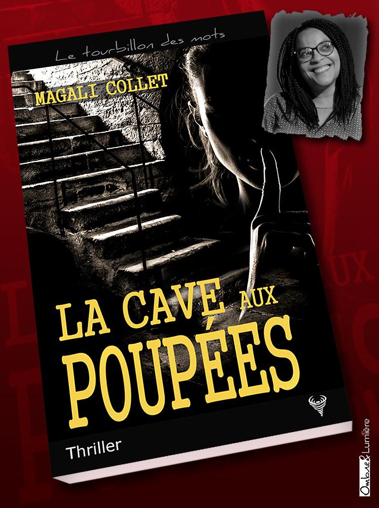 2020_012_Collet Magali - La cave aux poupées.jpg