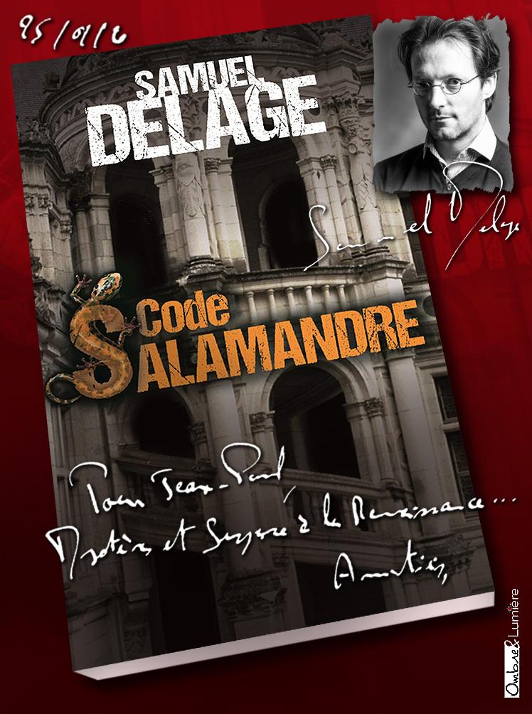 2020_015_Delage Samuel - Code Salamandre.jpg
