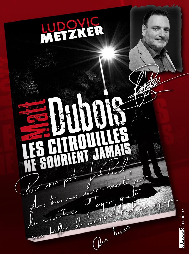 2020_018_Ludovic Metzker - MATT DUBOIS Les citrouilles ne sourient jamais.jpg