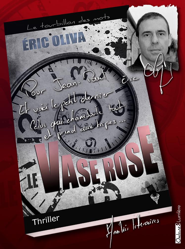 Livre_2020_013_Oliva Eric - Le vase rose.jpg