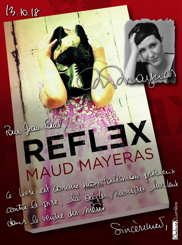 2020_020_Mayeras Maud - Reflex