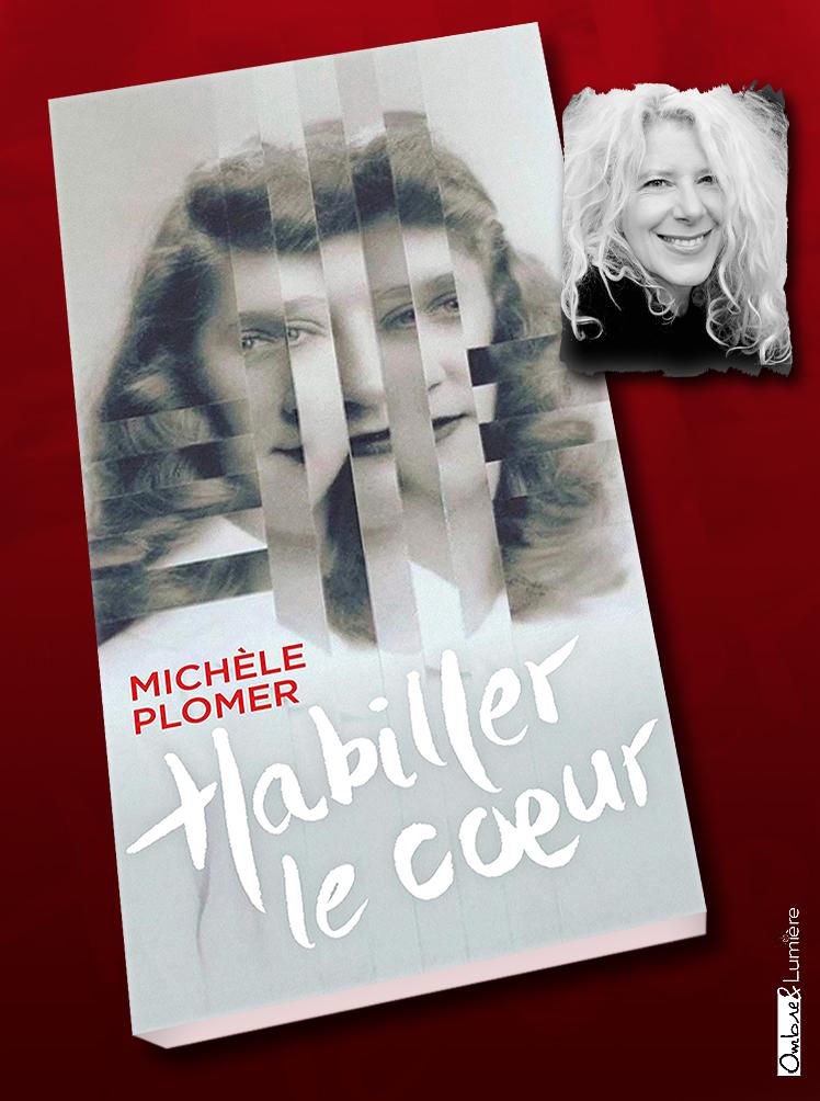 2020_022_Plomer Michèle - Habiller le cœur.jpg