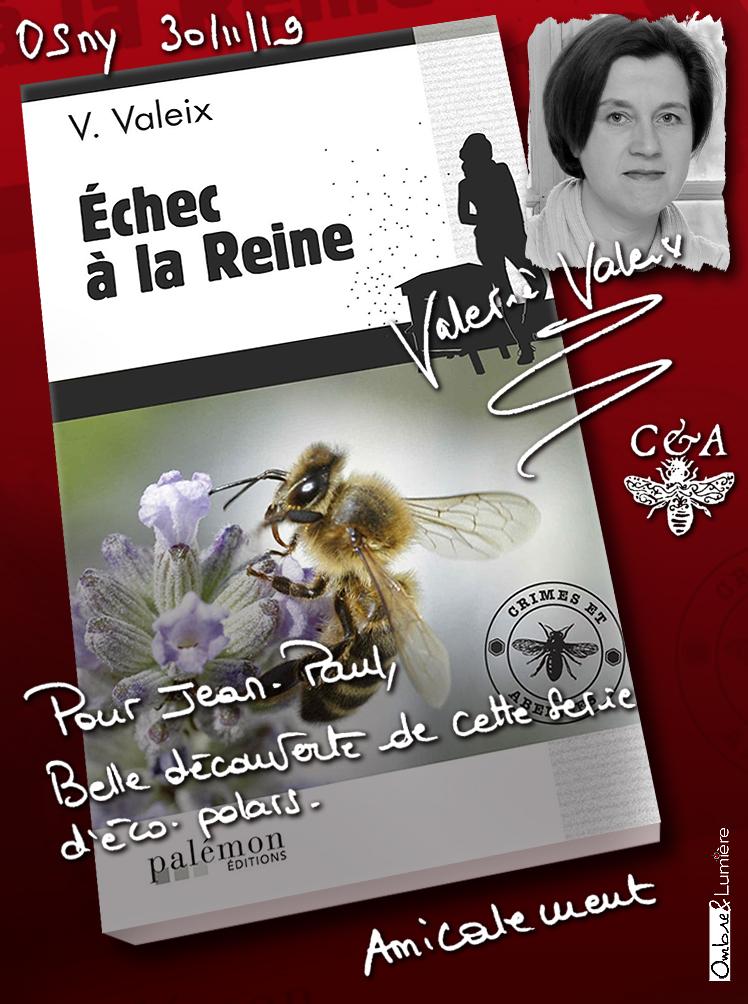 2020_023_Valeix Valérie - Échec à la Reine.jpg