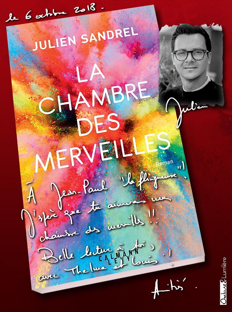 2020_025_Sandrel Julien - La chambre des merveilles.jpg