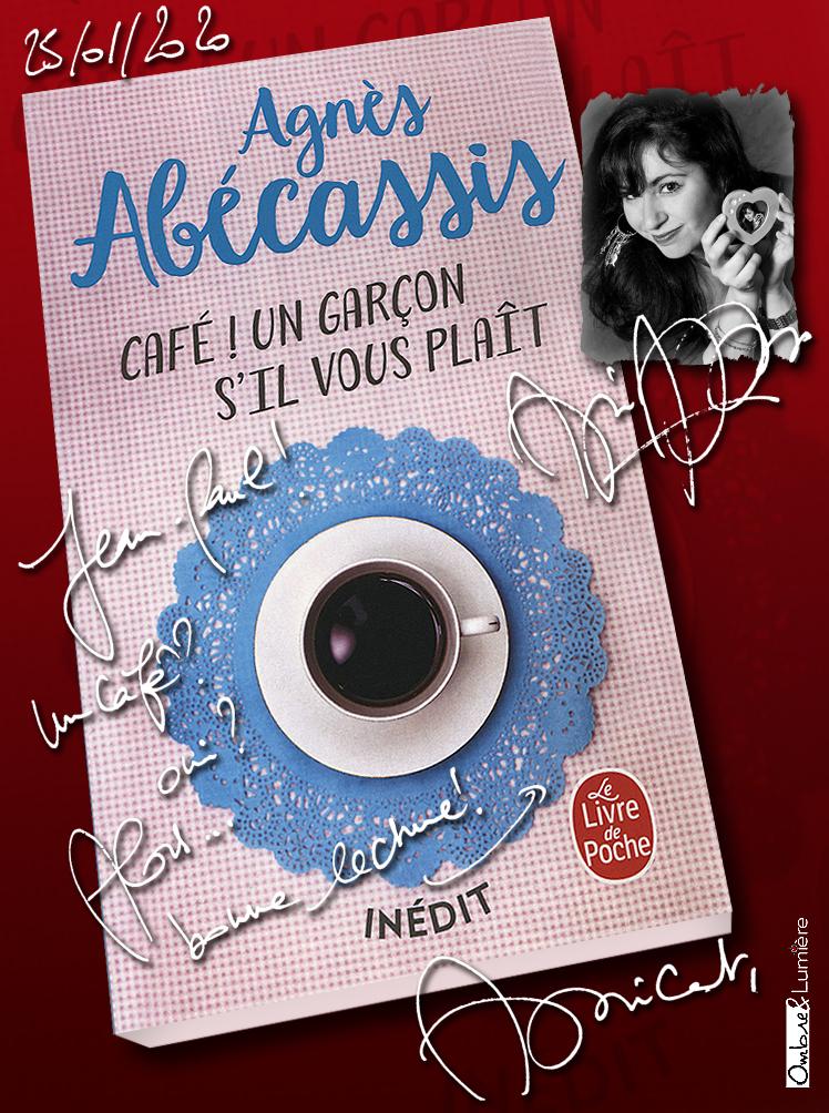 2020_026_Abecassis Agnès - Café ! Un graçon s'il vous plait.jpg